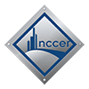 NCCER Annual Report Logo